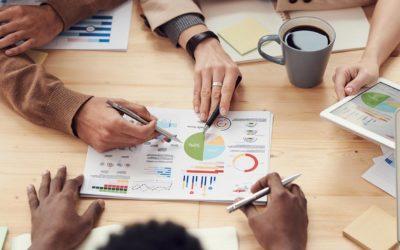 Come progettare una strategia per mantenere e trovare nuovi clienti
