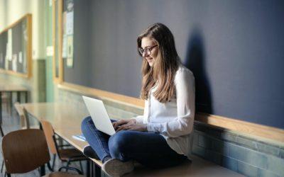Istruzione e formazione all'epoca dello smart working