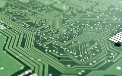 Information Tecnology: dove siamo?